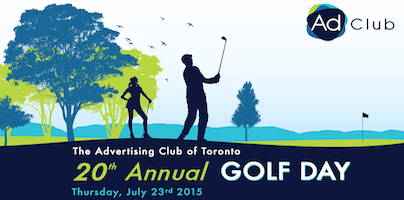 adclub-golf-day-event-flyer